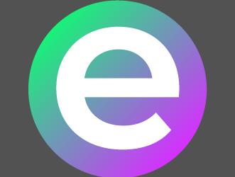 Ny hemsida och grafisk profil